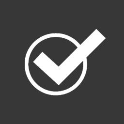 Kinefinity Terra 4K - dedykowane akcesoria