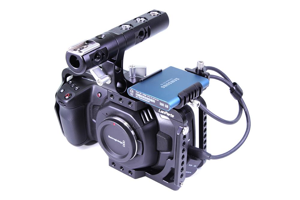 LanParte-01-BMPCC4K-C-Camera-Cage-Set-Klatka-Operatorska-Zestaw.jpg