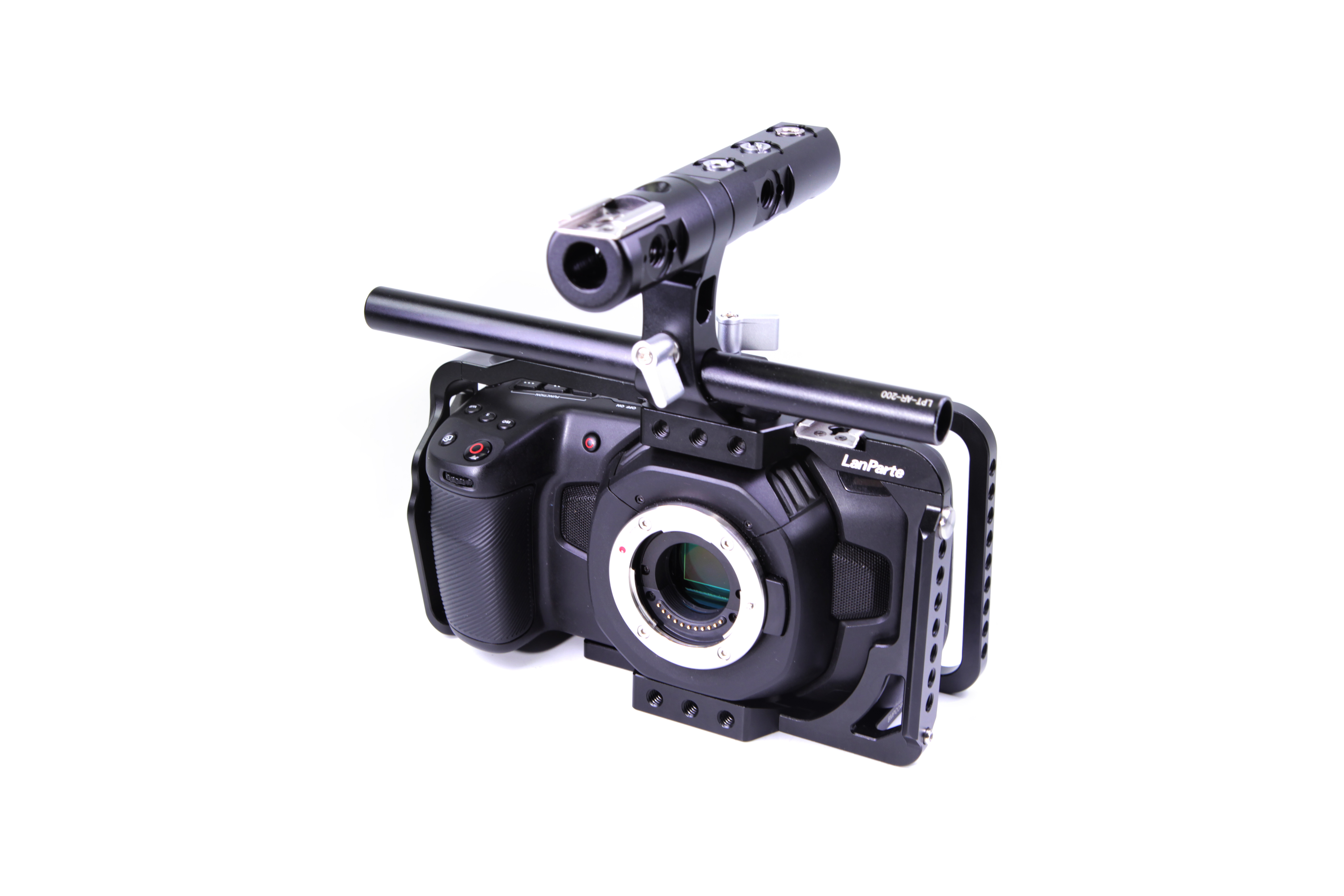 LanParte-03-BMPCC4K-C-Camera-Cage-Set-Klatka-Operatorska-Zestaw%286%29.jpg