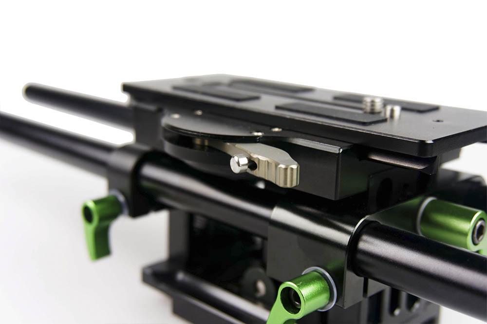 LanParte-03-VMP-01-V-Mount-Bridge-Plate-Baseplate-z-mostkiem-15mm.jpg