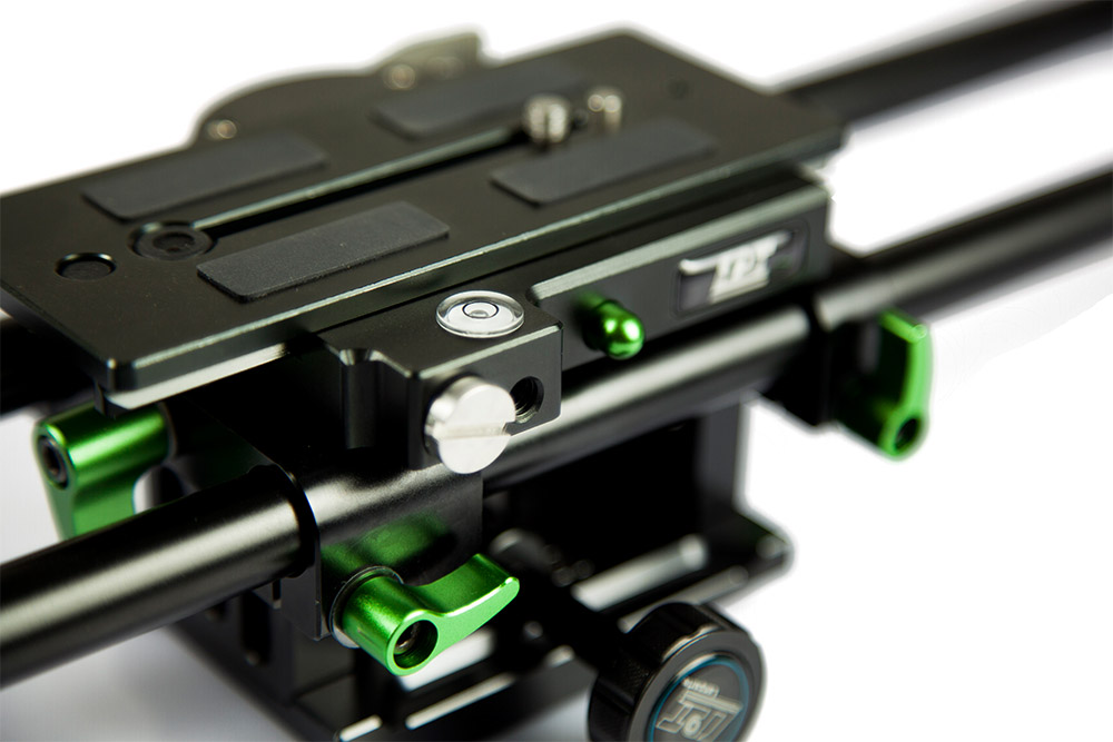 LanParte-04-VMP-01-V-Mount-Bridge-Plate-Baseplate-z-mostkiem-15mm.jpg