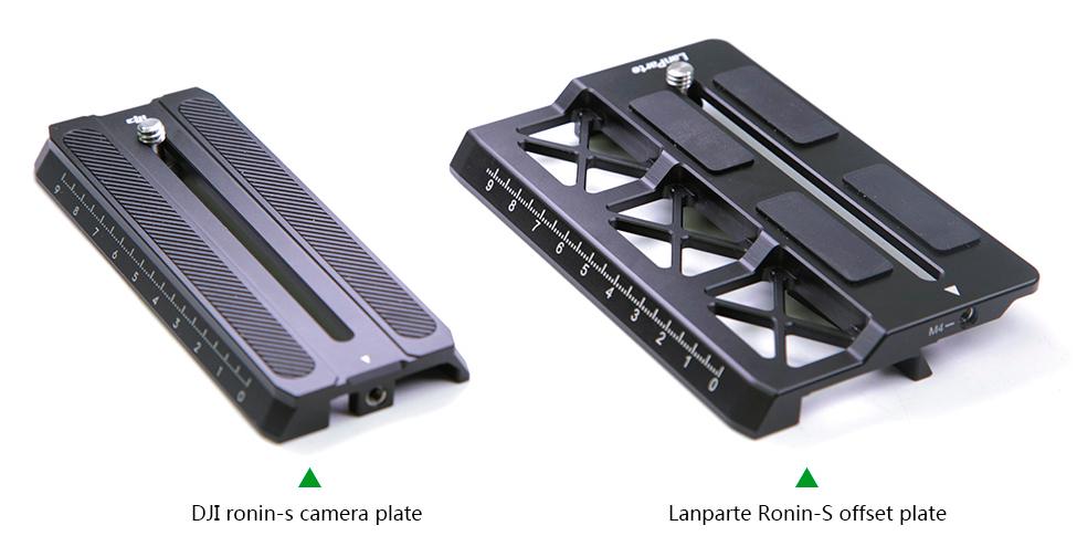 LanParte-07-OSP-RS-Offset-Camera-Plate-Ronin-S-BMPCC-4K-P%C5%82ytka-Monta%C5%BCowa.jpg