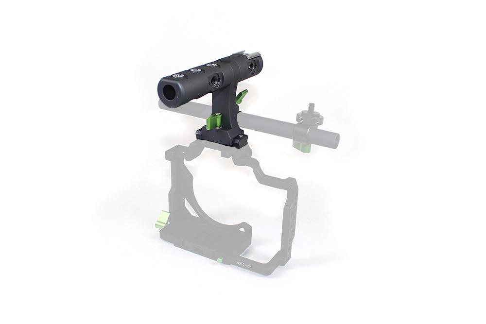 LanParte-08-A7K-01-C-Camera-Cage-Sony-A7SII-A7RII-A7RIII-Klatka-Operatorska%20%E2%80%94%20kopia.jpg