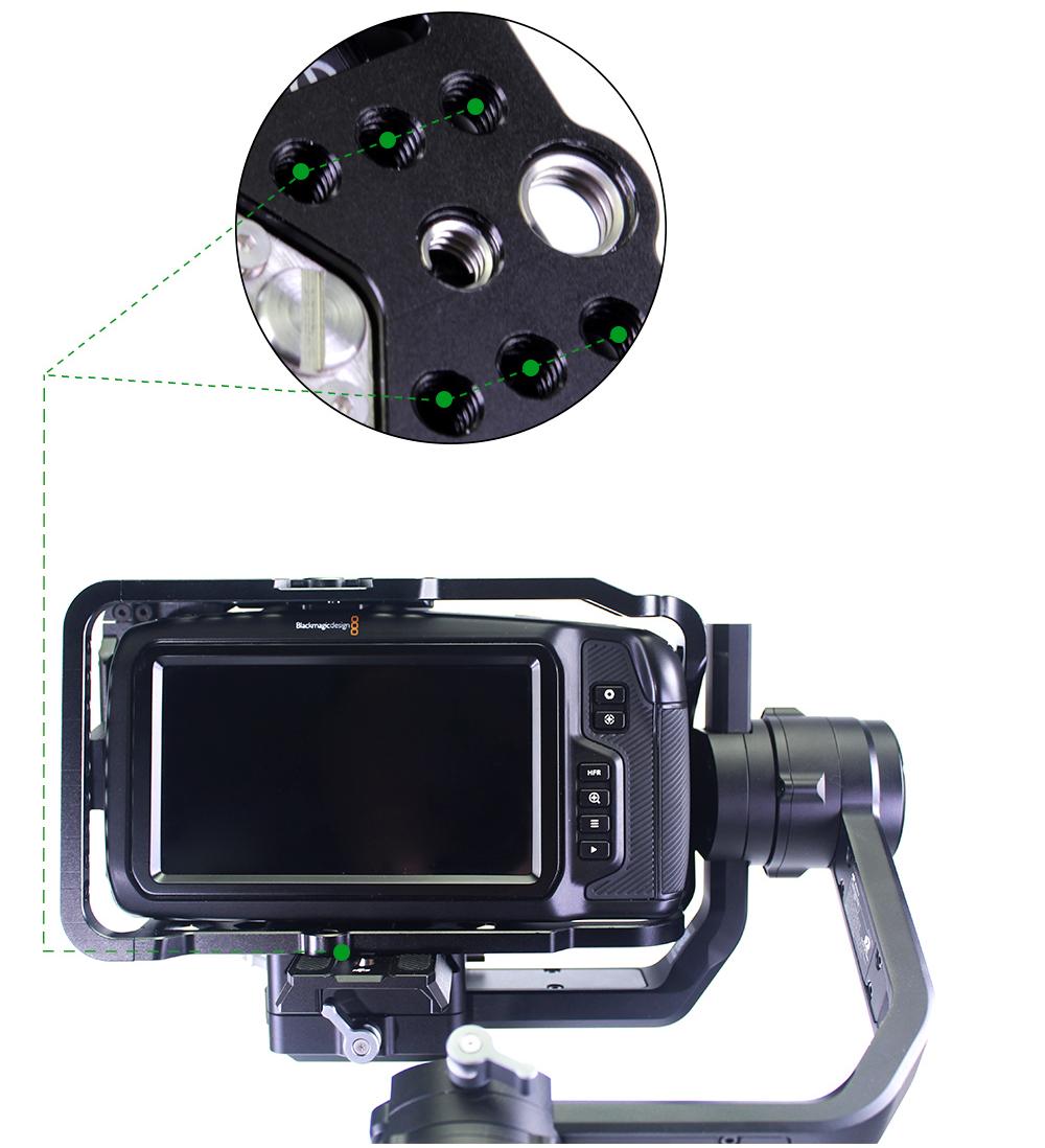 LanParte-08-BMPCC4K-C-Camera-Cage-Set-Klatka-Operatorska-Zestaw%281%29.jpg