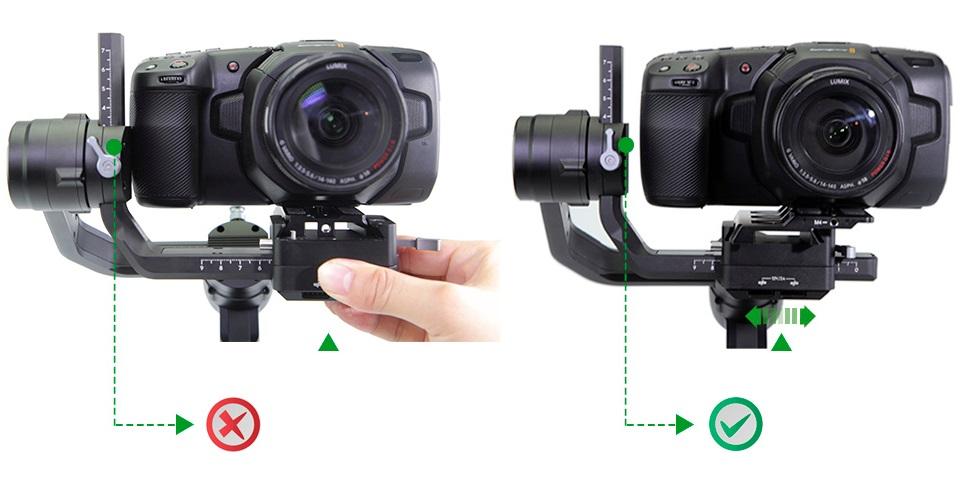 LanParte-08-OSP-RS-Offset-Camera-Plate-Ronin-S-BMPCC-4K-P%C5%82ytka-Monta%C5%BCowa.jpg