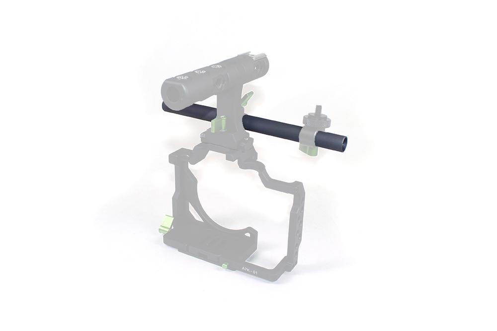LanParte-09-A7K-01-C-Camera-Cage-Sony-A7SII-A7RII-A7RIII-Klatka-Operatorska%20%E2%80%94%20kopia.jpg