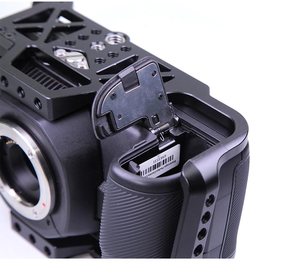 LanParte-09-BMPCC4K-C-Camera-Cage-Set-Klatka-Operatorska-Zestaw.jpg