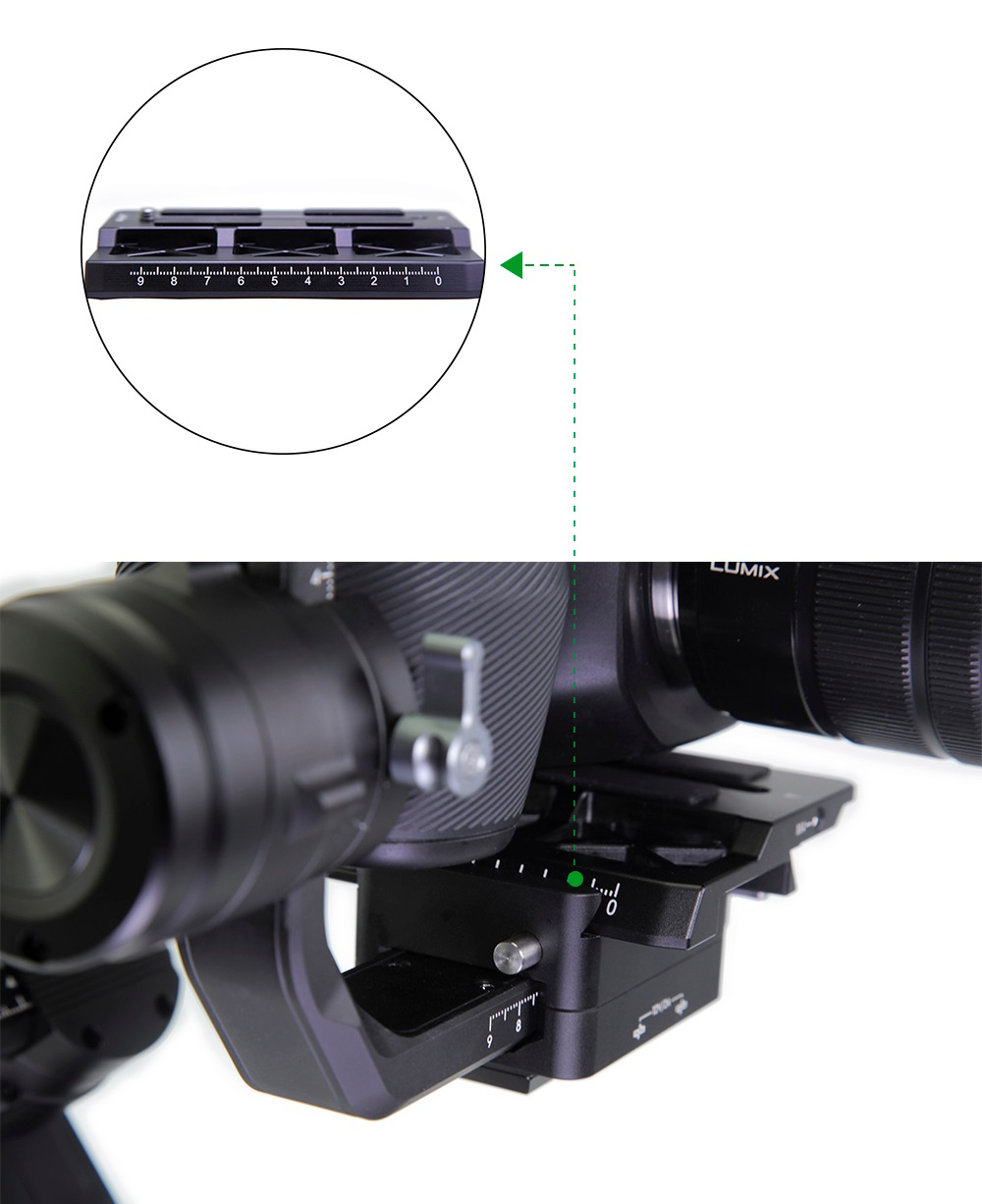 LanParte-09-OSP-RS-Offset-Camera-Plate-Ronin-S-BMPCC-4K-P%C5%82ytka-Monta%C5%BCowa.jpg