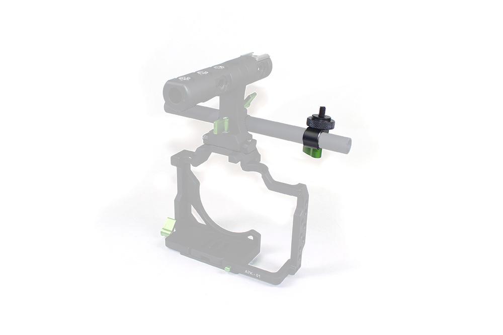 LanParte-10-A7K-01-C-Camera-Cage-Sony-A7SII-A7RII-A7RIII-Klatka-Operatorska%20%E2%80%94%20kopia.jpg