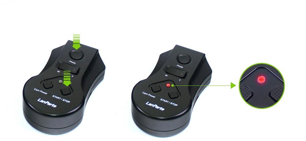 LanParte-10-LRC-02-Remote-Controller-Panasonic-GH4-GH5-Pilotr-Steruj%C4%85cy.jpg