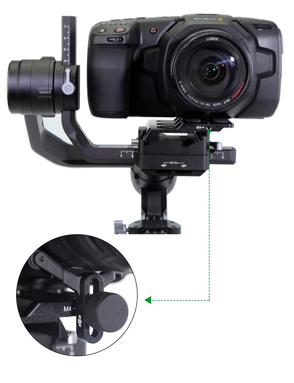 LanParte-10-OSP-RS-Offset-Camera-Plate-Ronin-S-BMPCC-4K-P%C5%82ytka-Monta%C5%BCowa.jpg