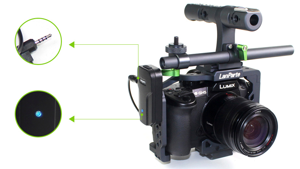 LanParte-11-LRC-02-Remote-Controller-Panasonic-GH4-GH5-Pilotr-Steruj%C4%85cy.jpg