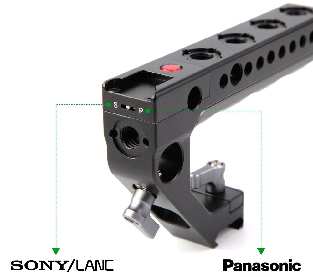 LanParte-TH-REC-07-Top-Handle-LANC-uchwyt-g%C3%B3rny.jpg