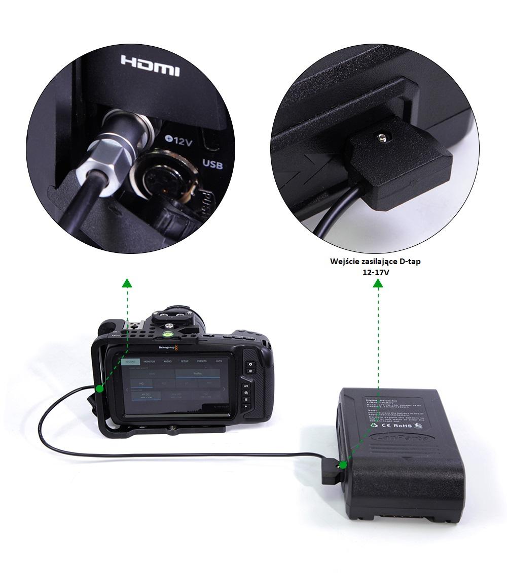Lanparte-07-BMPCC-DTAP-12V-Power-Cable-Kabel-zasilaj%C4%85cy.jpg