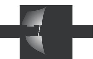 Lilliput Q7 - metalowa obudowa