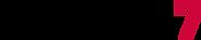 Rayzr 7 - promocje na Black Friday 2018