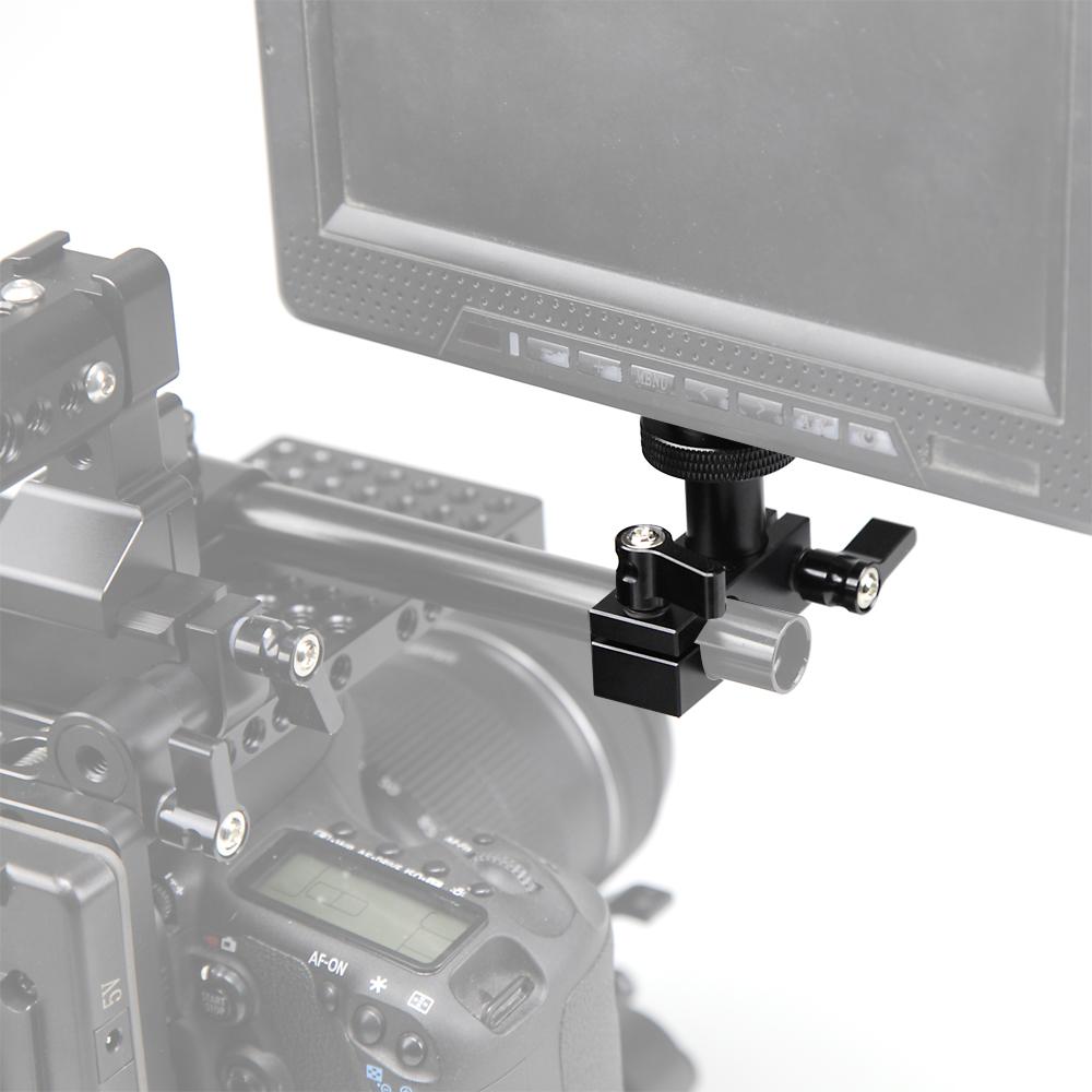 SmallRig-1112-09-Rod-Clamp-Adapter.jpg