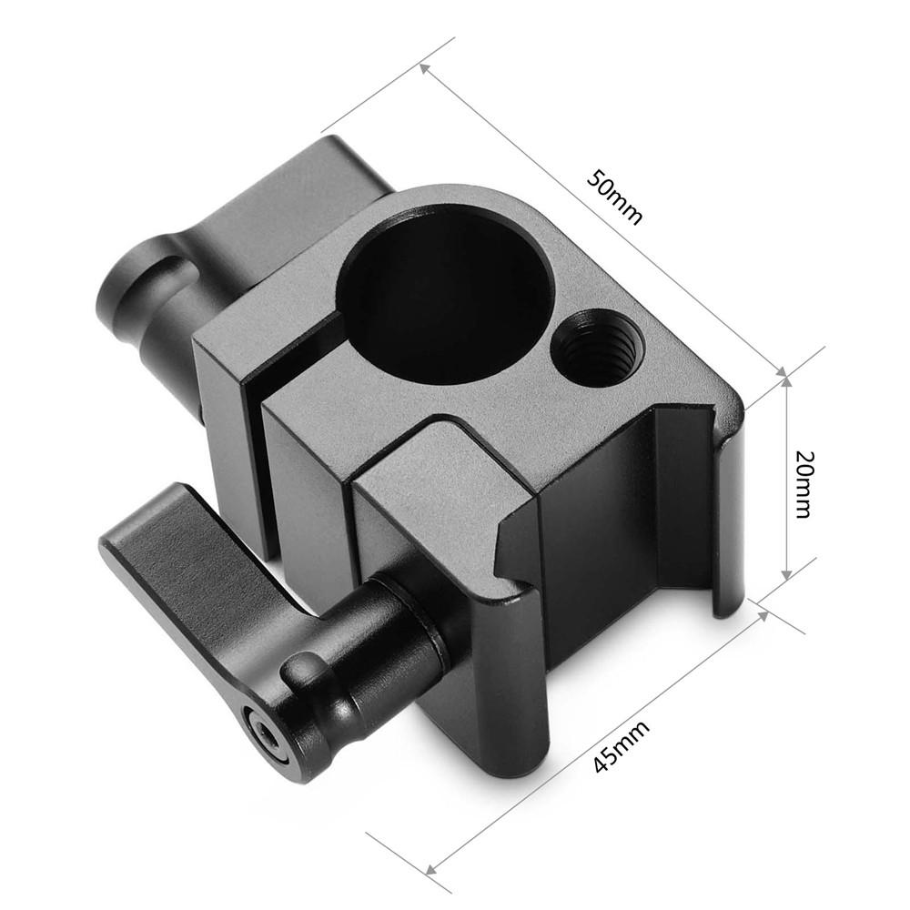 SmallRig-1254-02-NATO-Clamp-15mm-Rod-Clamp%281%29.jpg