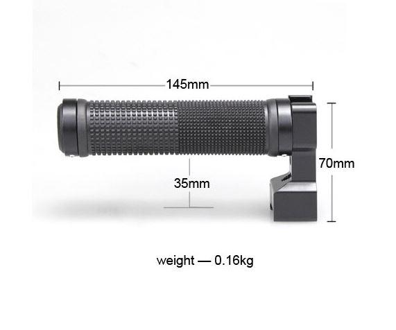 SmallRig-1558-05-QR-Top-Handle-V7-Multi-Purpose-uchwyt-g%C3%B3rny.JPG