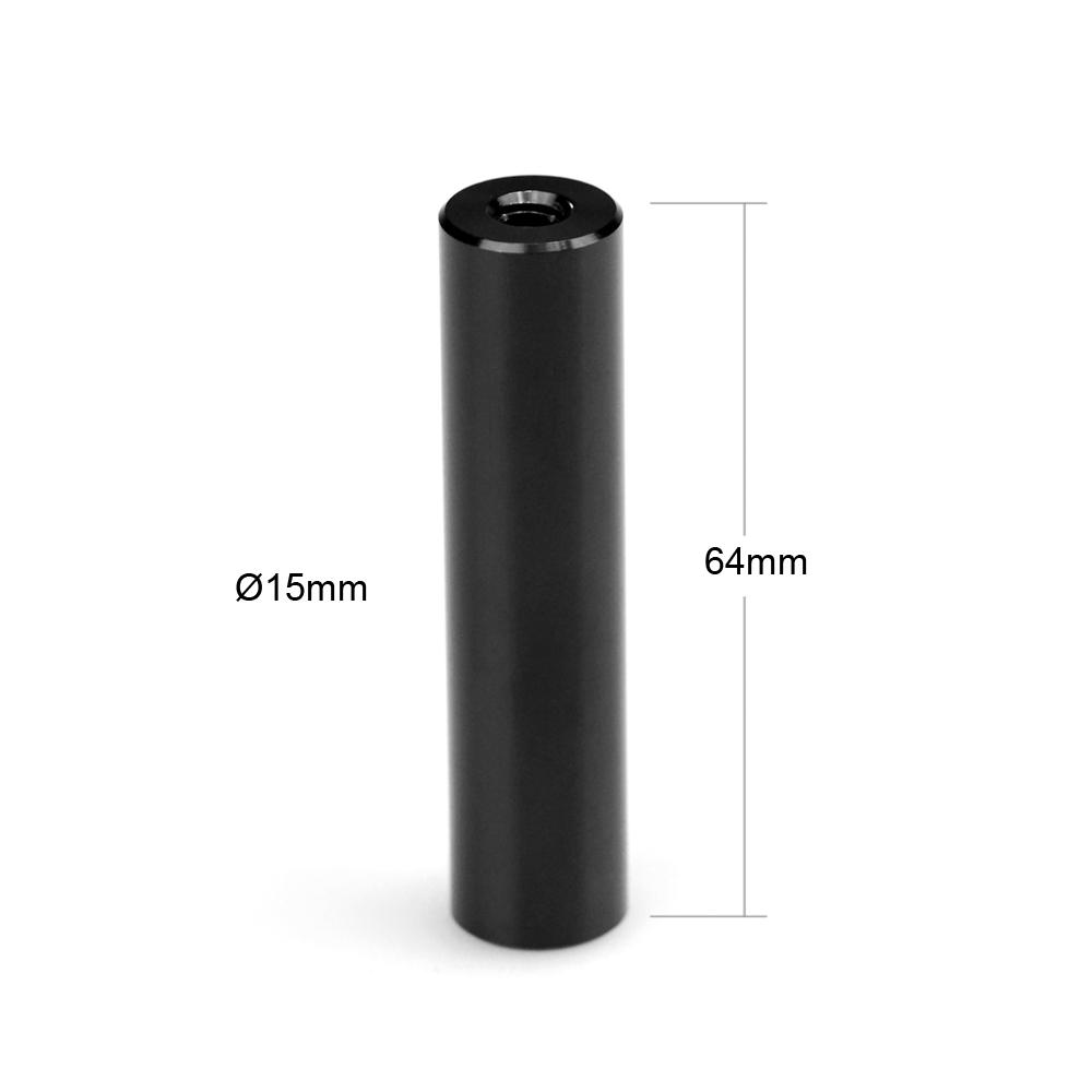 SmallRig-1590-03-2%2C5-Inch-Rods-15mm-para-wa%C5%82k%C3%B3w-precyzyjnych.jpg