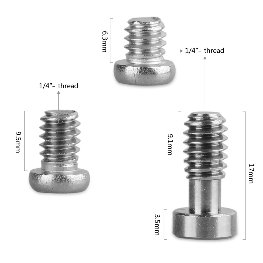 SmallRig-1713-03-Hex-Screw-Pack-12pcs-zestaw-%C5%9Brub.jpg