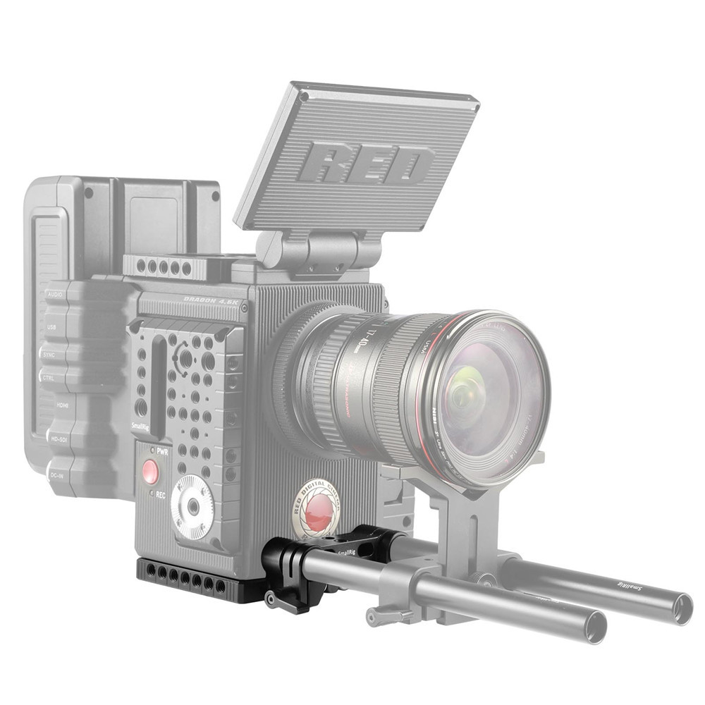 SmallRig-1756-06-Baseplate-Red-DSMC2-Camera.jpg