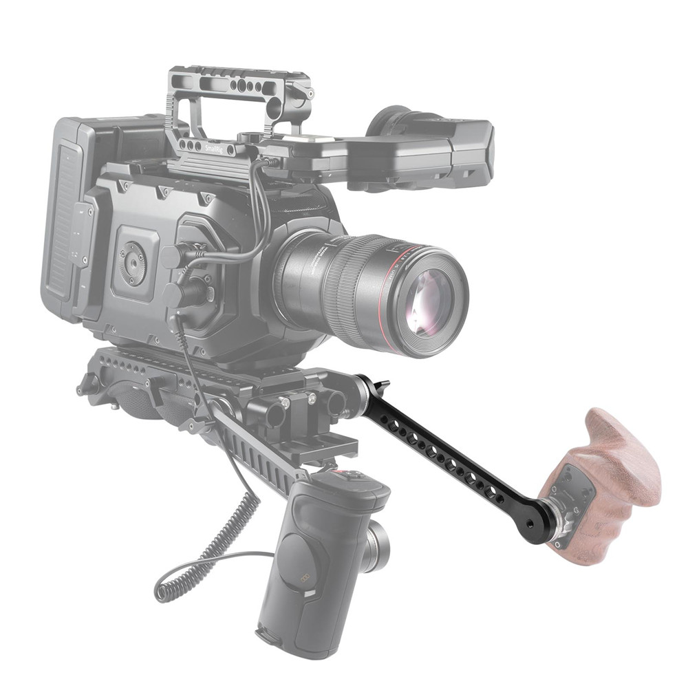 SmallRig-1807-05-Extension-Arm-Arri-Rosettes-rami%C4%99-przed%C5%82u%C5%BCaj%C4%85ce.jpg