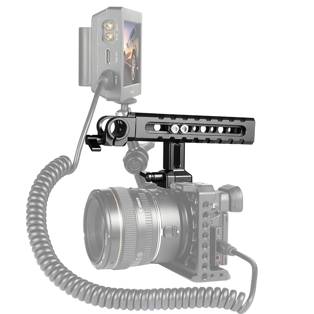 SmallRig-2027-06-Top-Handle-Kit-r%C4%85czka-z-akcesoriami.jpg