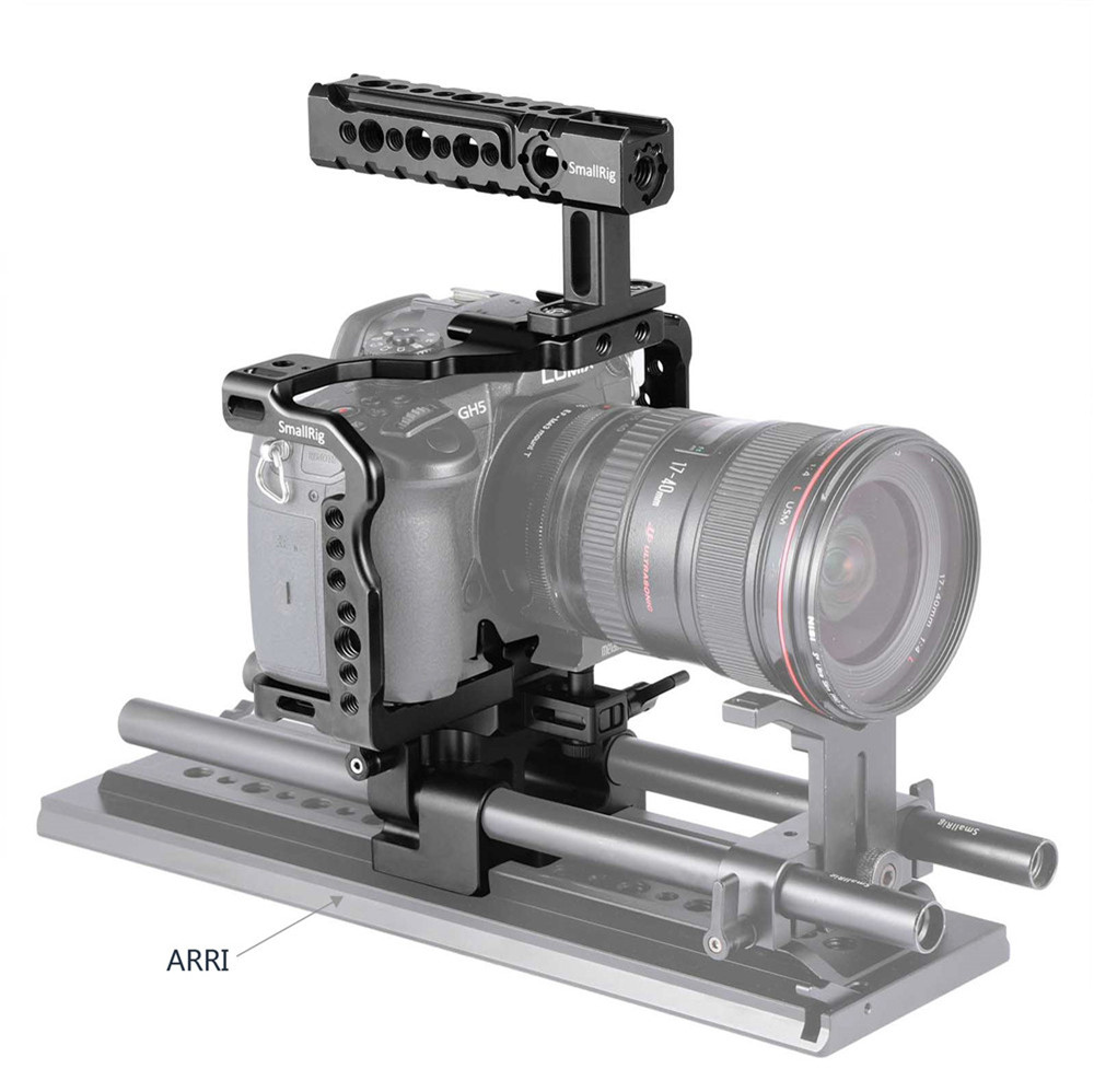 SmallRig-2051-06-Cage-Kit-Panasonic-Lumix-GH5-GH5S-zestaw-akcesori%C3%B3w.jpg