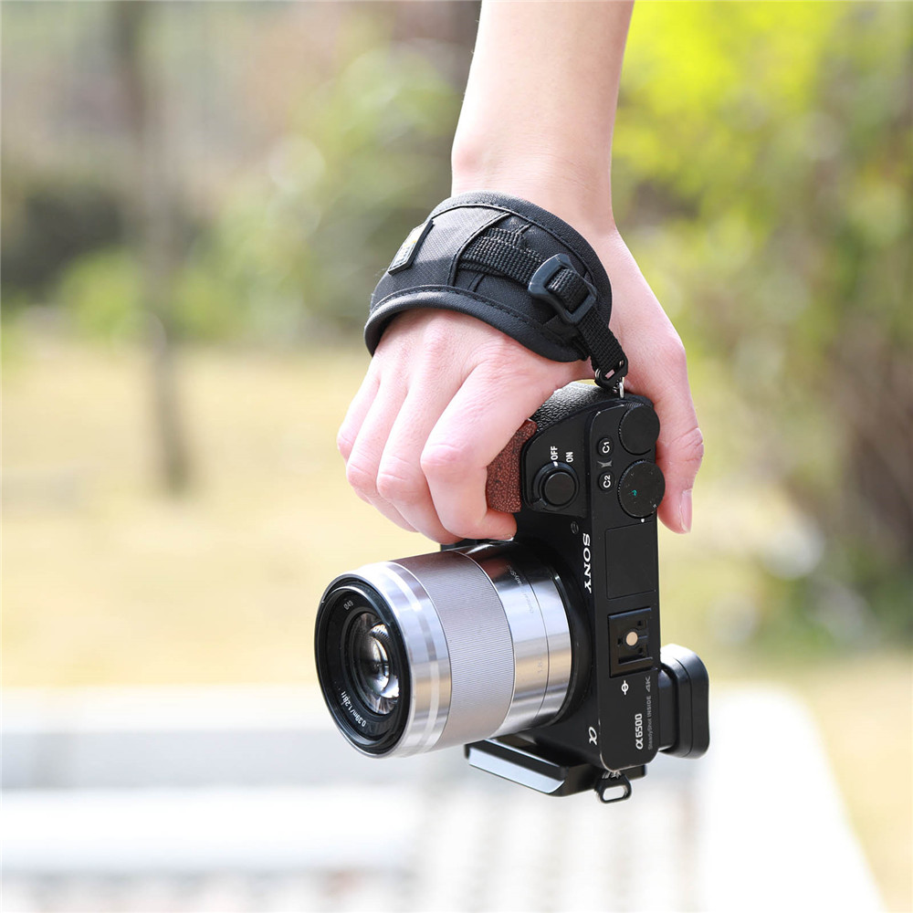 SmallRig-2074-05-L-Bracket-Kit-Sony-A6500.jpg