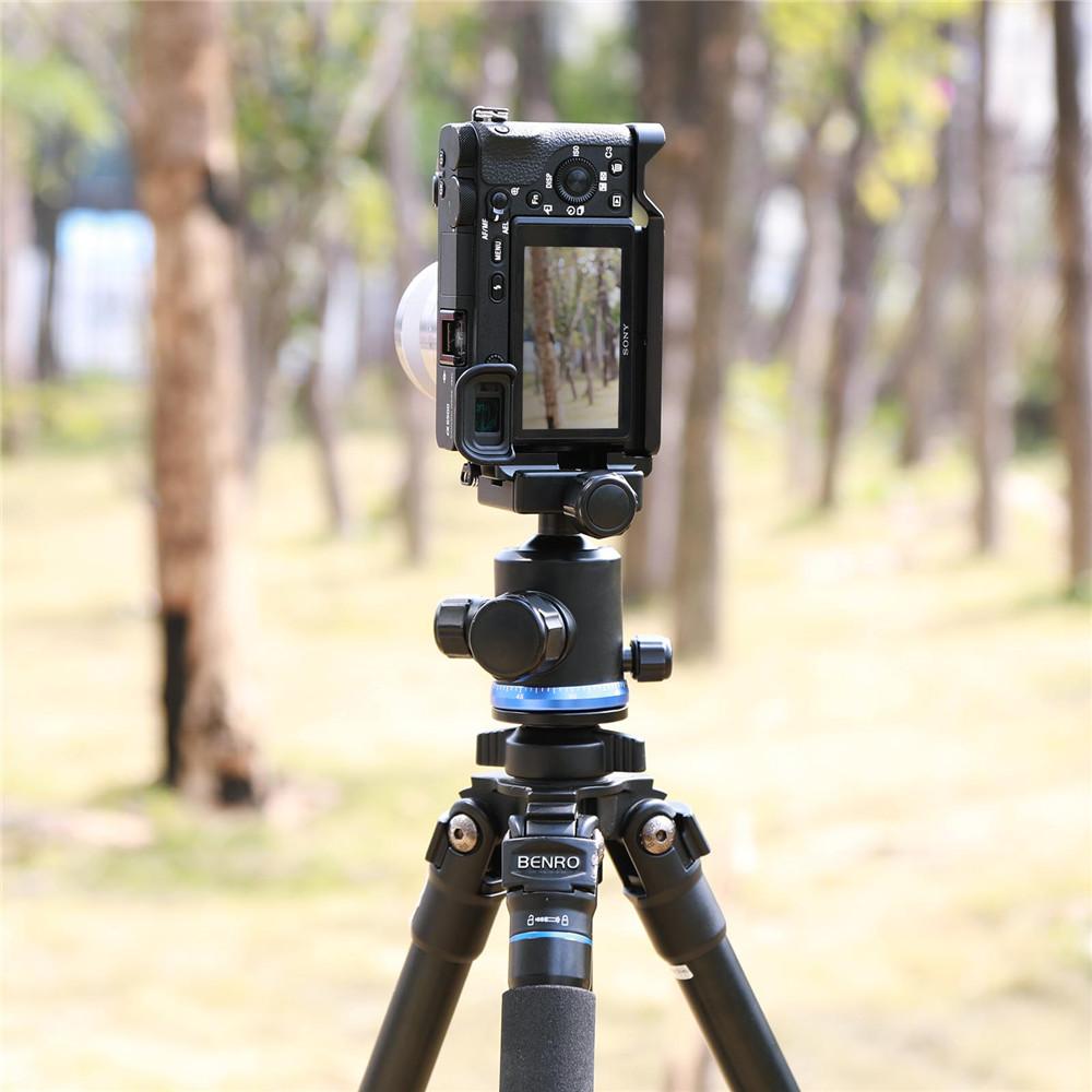 SmallRig-2074-08-L-Bracket-Kit-Sony-A6500.jpg