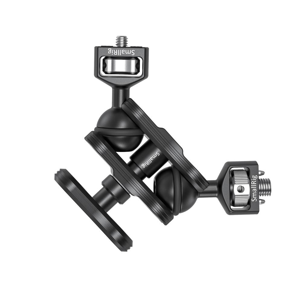 SmallRig-2115-04-magic-arm-arri-pins-1-4-inch-rami%C4%99-przegubowe.jpg