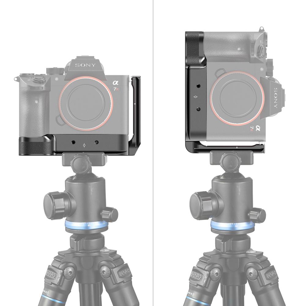 SmallRig-2122-05-L-Bracket-Sony-A7M3-A7III-A7RIII-A9.jpg