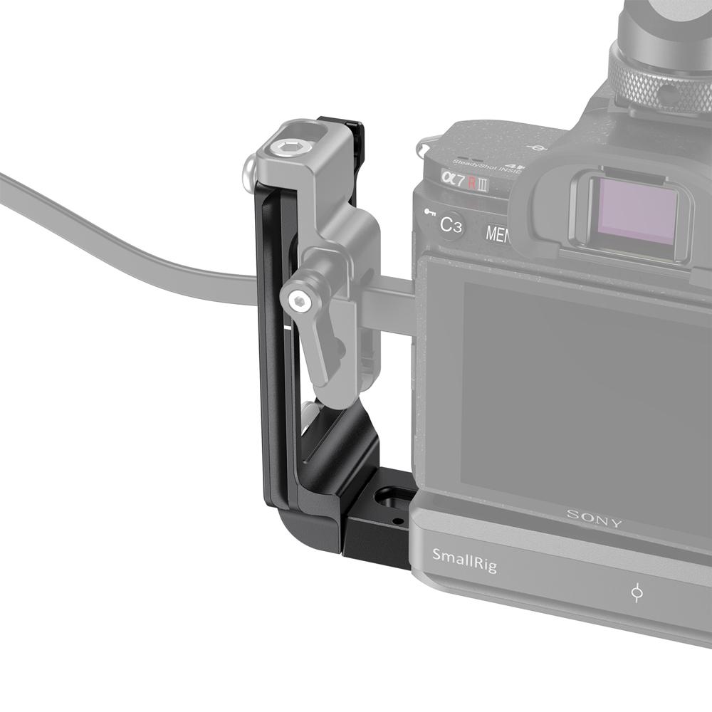 SmallRig-2122-08-L-Bracket-Sony-A7M3-A7III-A7RIII-A9.jpg