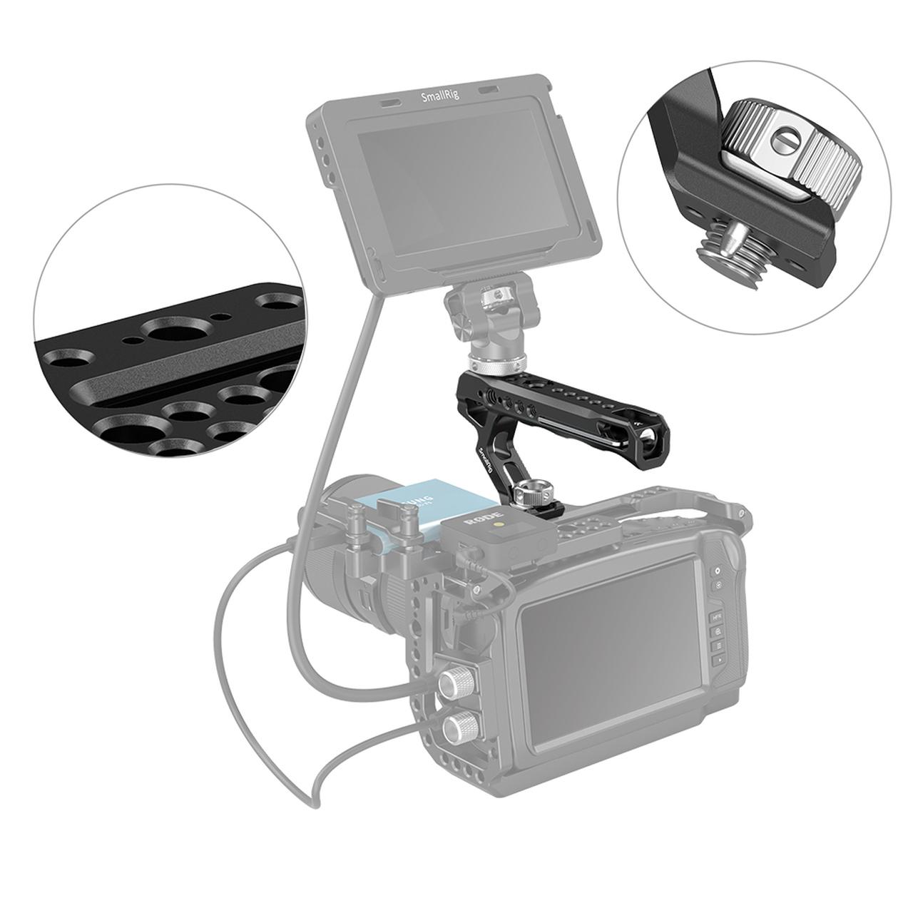 /SmallRig-2165-C-06-ARRI-Locating-Handle-r%C4%85czka-mocowaniem-ARRI.jpg