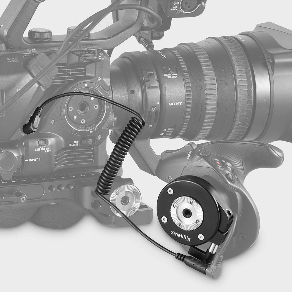SmallRig-2192-08-Sony-FS5-Hangrip-Adapter-ARRI-Rosette-adapter-monta%C5%BCowy.jpg