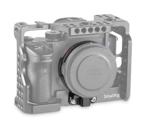 SmallRig-2219-05-Support-Bracket-Sigma-MC-11-Mount-Converter.JPG