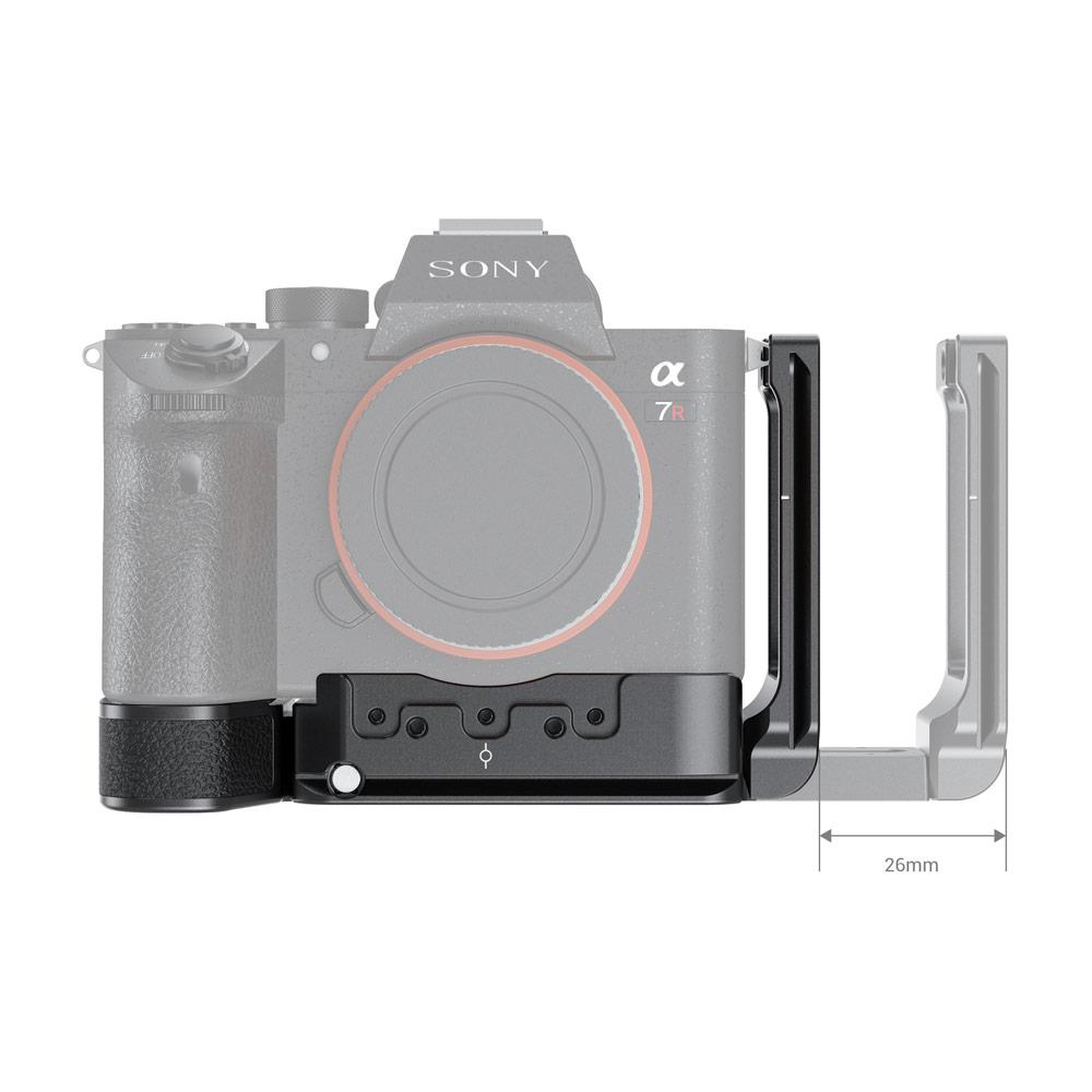 SmallRig-2236-06-Half-Cage-Arca-L-Bracket-Sony-A7III%281%29.jpg