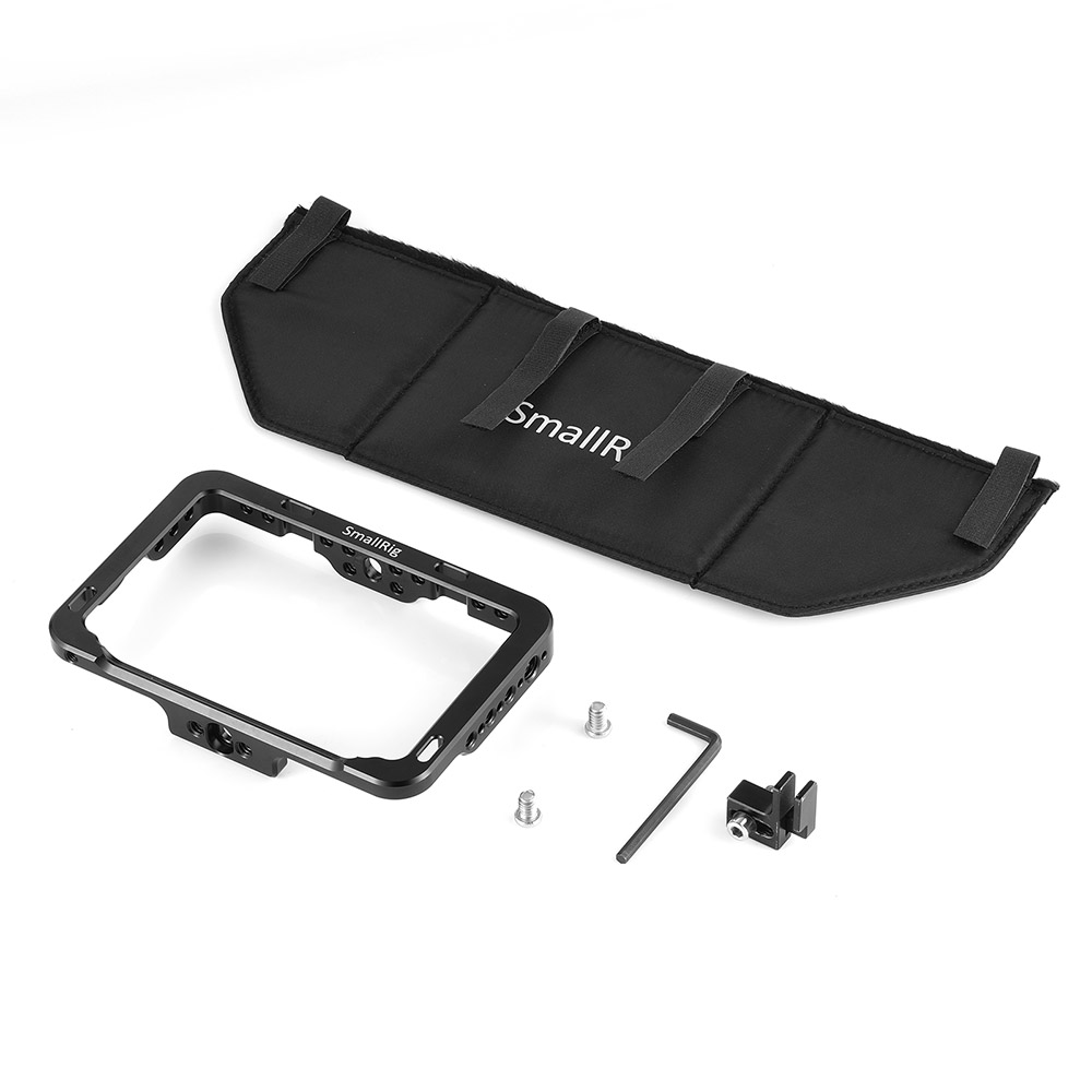 SmallRig-2249-02-Monitor-Cage-Sunhood-SmallHD-Focus-zestaw-z-klatk%C4%85-do-monitora.jpg