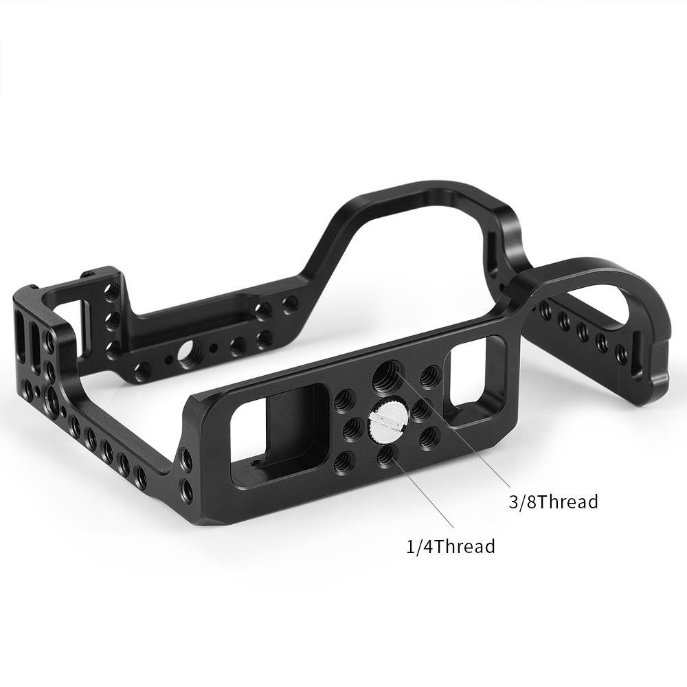 SmallRig-2251-04-cage-canon-eos-r