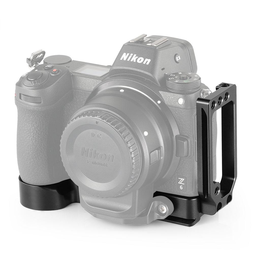 SmallRig-2258-05-L-Bracket-Nikon-Z6-Z7.jpg