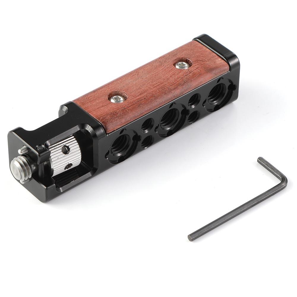 /SmallRig-2297-02-Top-Handle-Extension-rozszerzenie-g%C3%B3rnej-r%C4%85czki%281%29.jpg