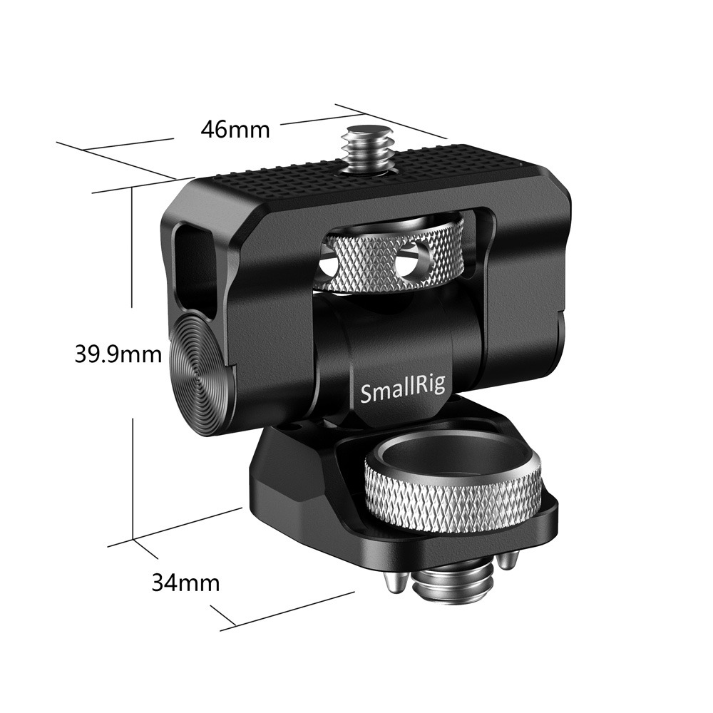SmallRig-2348-03-Swivel-Tilt-Monitor-Mount-Arii-Locating-Pins.jpg