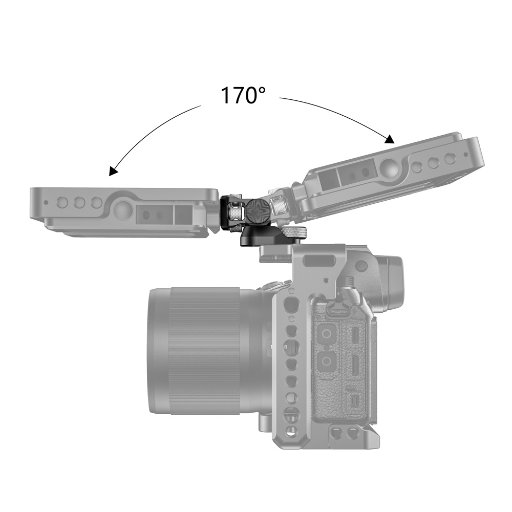 SmallRig-2348-04-Swivel-Tilt-Monitor-Mount-Arii-Locating-Pins
