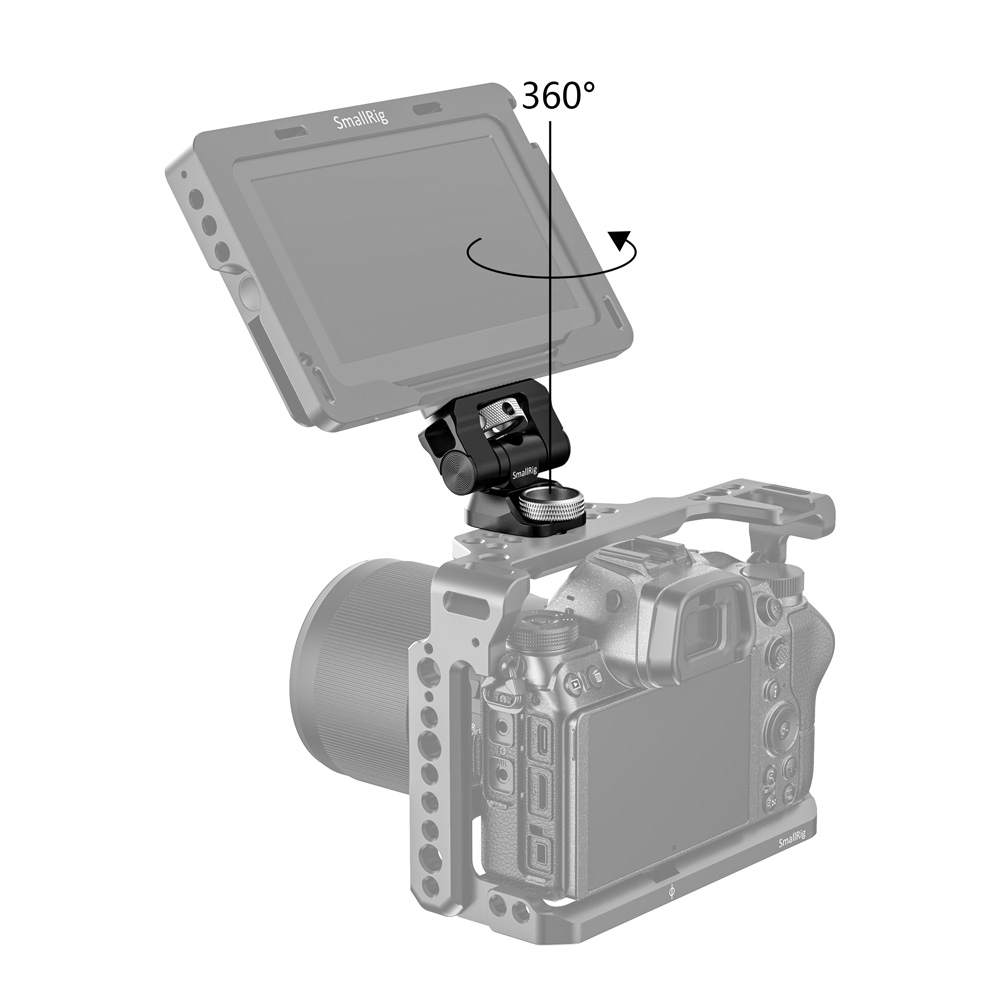 SmallRig-2348-05-Swivel-Tilt-Monitor-Mount-Arii-Locating-Pins