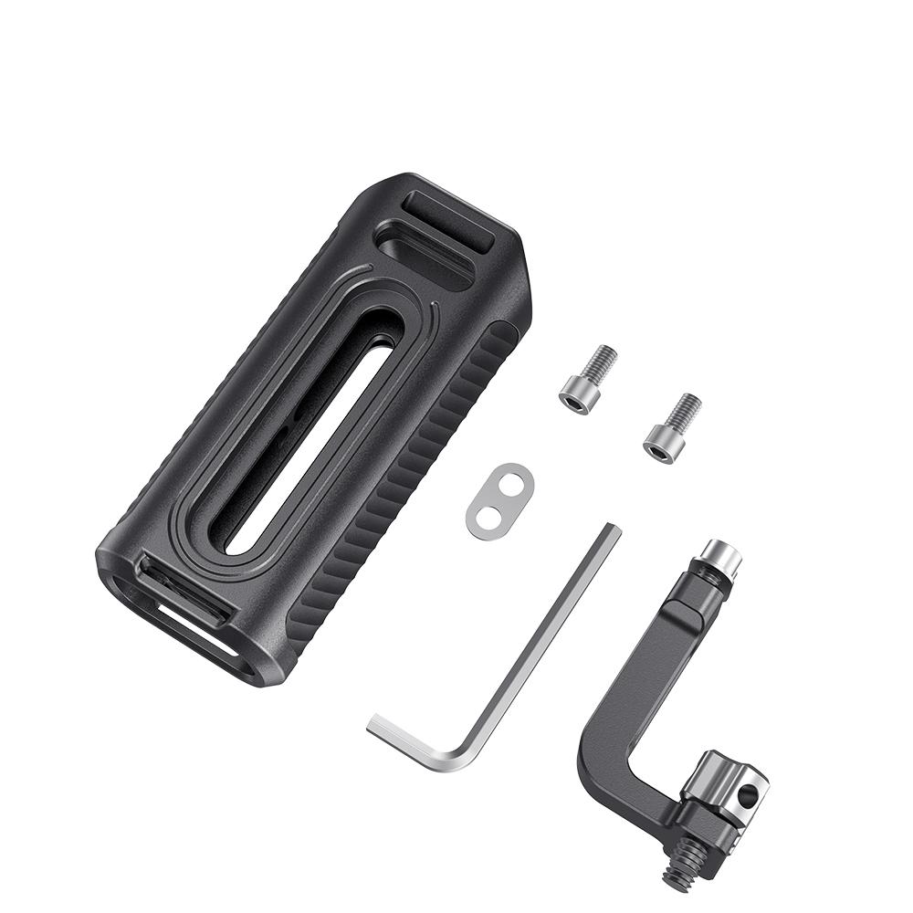 SmallRig-2425-02-Universal-Aluminium-Side-Handle-uchwyt-boczny.jpg