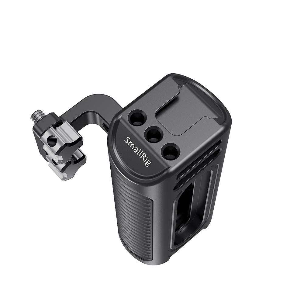 SmallRig-2425-05-Universal-Aluminium-Side-Handle-uchwyt-boczny.jpg