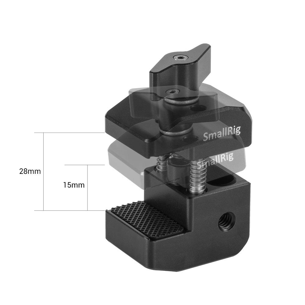 SmallRig-2465-03-Counterweight-Mounting-Kit-for-Gimbals-przeciwwaga-do-gimbala.jpg