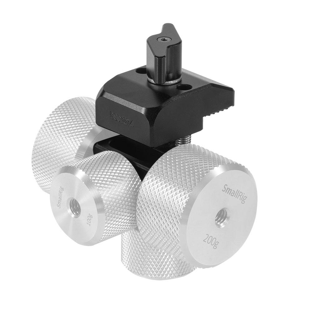 SmallRig-2465-04-Counterweight-Mounting-Kit-for-Gimbals-przeciwwaga-do-gimbala.jpg
