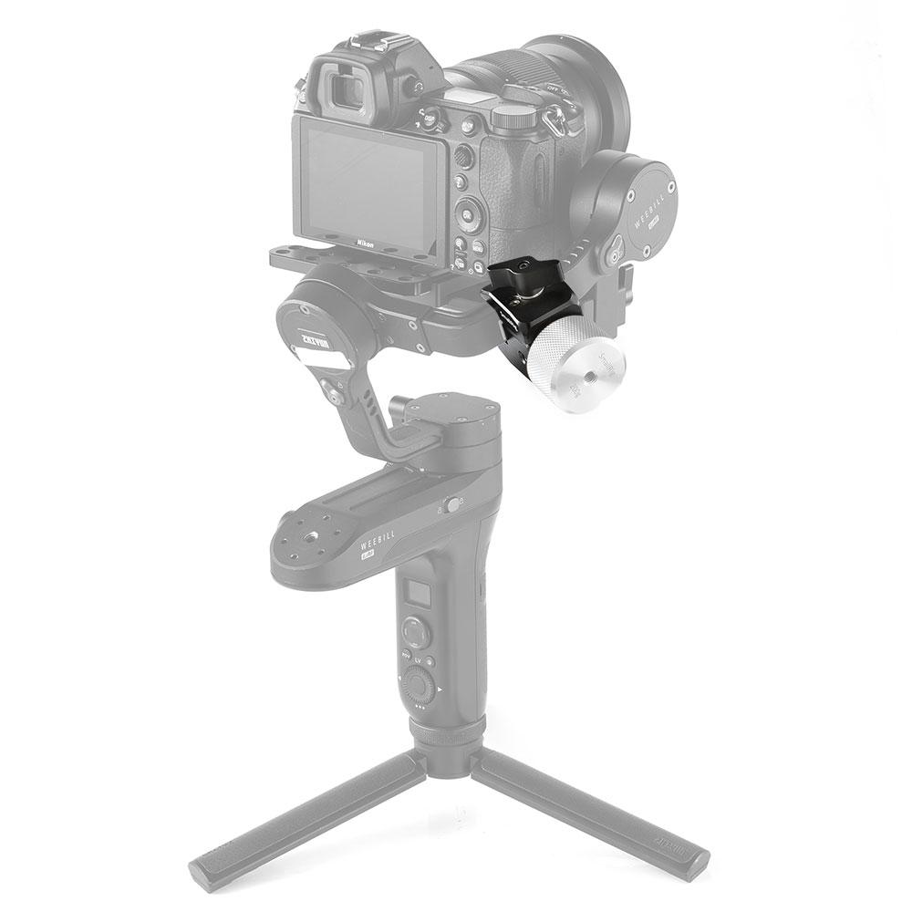 SmallRig-2465-06-Counterweight-Mounting-Kit-for-Gimbals-przeciwwaga-do-gimbala.jpg